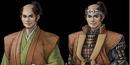 Hideyoshi Toyotomi (TR4).png