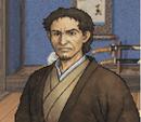 Kotaro Fuma (TR3).png