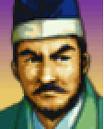 Kazumasu Takigawa (TR2).png