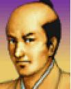 Masayuki Sanada (TR2).png