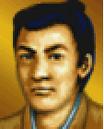 Tsuneoki Ikeda (TR2).png