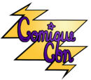 ComiqueCon