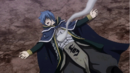Jellal attacked by Zero.png