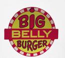 Big Belly Burger