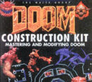 The Doom Construction Kit