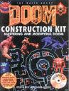 Doom Construction Kit.jpg