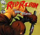 Red Robin (20)