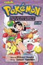 Viz Media Adventures volume 10.png