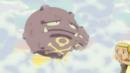 Frank Weezing Clear Smog.png