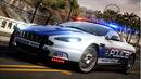 HP2010 AstonMartin DBS Cop.jpg