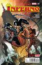 Inferno Vol 1 3.jpg