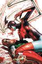Green Lantern Emerald Warriors Vol 1 2 Textless.jpg