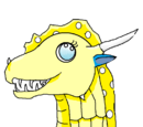 The NEW Wings of Fire Wikia
