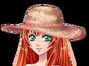 Słomkowy kapelusz.png