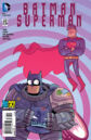Batman Superman Vol 1 22 Teen Titans Go! Variant.jpg