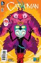 Catwoman Vol 4 42 Variant.jpg