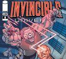 Invincible Universe Vol 1 8