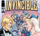 Invincible Universe Vol 1 10