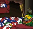 Brazilball images