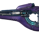 Carabina Tipo-51