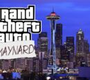 Grand Theft Auto: Maynard