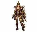 FrontierGen-Abi G Armor (Gunner) (Female) Render 001.jpg