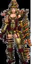 FrontierGen-Abi G Armor (Gunner) (Female) Render 001.png