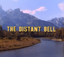 The Distant Bell