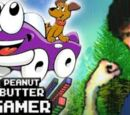 Putt-Putt Does Some Things