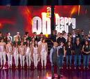 Gala 11 (2013)