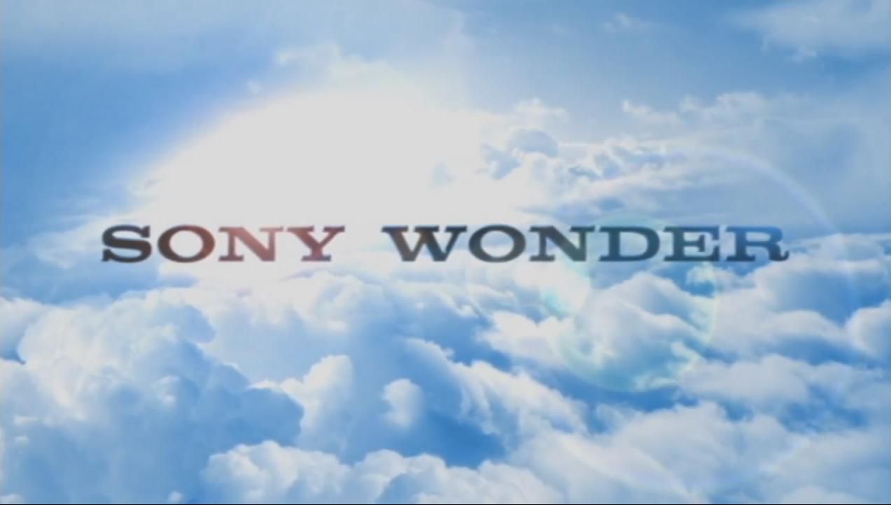 sony wonder logopedia  the logo and branding site columbia tristar home video logo remake columbia tristar home video logo wiki