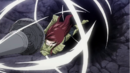 Erza penetrates through Cube.png