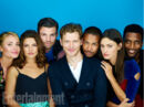2015 WBSDCC EW TO.jpg