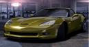 CARBON Chevrolet Corvette C6 Z06.png