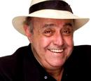 Don Tucan (ALRTF)