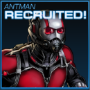 Ant-Man Recruited.png