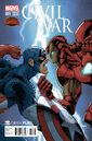 Civil War Vol 2 1 Geek Fuel Exclusive Variant.jpg