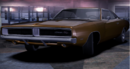 CARBON Dodge Charger RT 1969.png