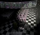 Sala de Fiestas 2
