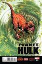 Planet Hulk Vol 1 3.jpg