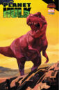 Planet Hulk Vol 1 3 Landscape Variant.jpg