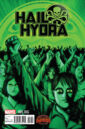 Hail Hydra Vol 1 1 Doe Variant.jpg