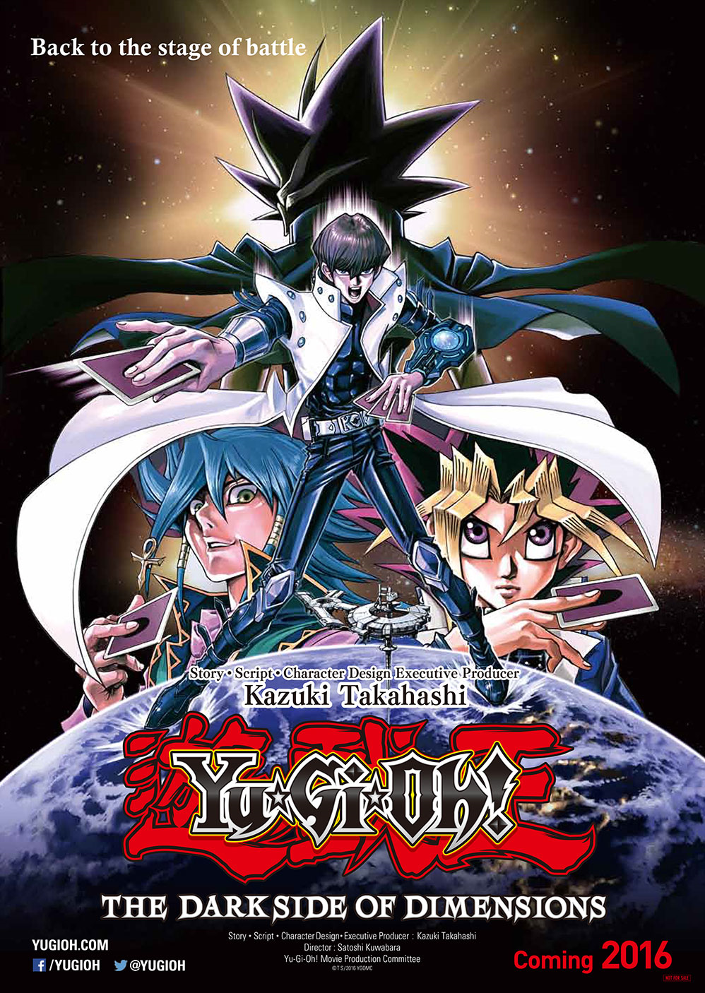 Yugioh Dark Side Of Dimensions Deutsch