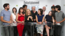 FTWD at the SDCC EW Pic.png