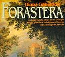 Capítulos Forastera
