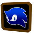 Sonic Advance 2 (Item)