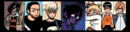 League of the evil exes.png