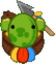 Tribal Turtle.png