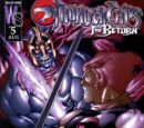 Thundercats: The Return Vol 1 5