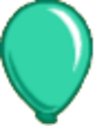 Cyan Bloon BTDX.png